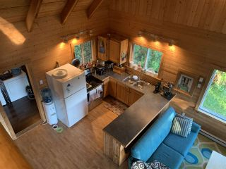 Photo 4: 815 THE GROVE Road: Gambier Island House for sale (Sunshine Coast)  : MLS®# R2510782
