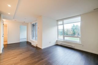 Photo 12: 105 5515 BOUNDARY Road in Vancouver: Collingwood VE Condo for sale (Vancouver East)  : MLS®# R2529160