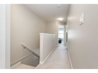 Photo 17: 72 6123 138 Street in Surrey: Sullivan Station Townhouse for sale : MLS®# R2589753