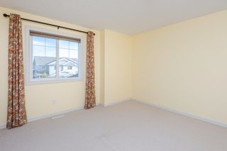 Photo 17: 2333 CASSELMAN Crescent in Edmonton: Zone 55 House Half Duplex for sale : MLS®# E4262948