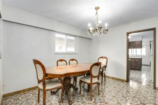 Photo 9: 2740 KITCHENER Street in Vancouver: Renfrew VE House for sale (Vancouver East)  : MLS®# R2541957