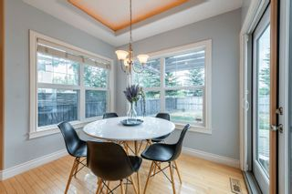 Photo 12: 908 THOMPSON Place in Edmonton: Zone 14 House for sale : MLS®# E4259671