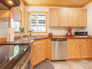 Photo 4: 7454 BLACKWOOD HEIGHTS in LAKE COWICHAN: Z3 Lake Cowichan House for sale (Zone 3 - Duncan)  : MLS®# 454886