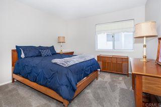 Photo 14: OCEANSIDE House for sale : 4 bedrooms : 4864 Glenhollow Cir