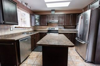 """Photo 6: 2852 GOHEEN Street in Prince George: Pinecone House for sale in """"PINECONE"""" (PG City West (Zone 71))  : MLS®# R2454598"""