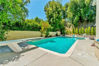 Photo 3: 20201 Wells Drive in Woodland Hills: Residential for sale (WHLL - Woodland Hills)  : MLS®# OC21007539