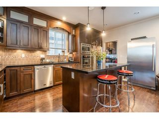 Photo 11: 6795 192 Street in Surrey: Clayton House for sale (Cloverdale)  : MLS®# R2546446