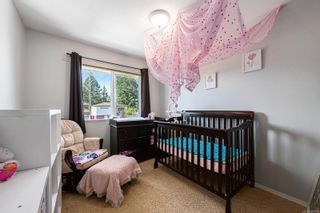Photo 12: 560 6th Ave in : CR Campbell River Central House for sale (Campbell River)  : MLS®# 882479
