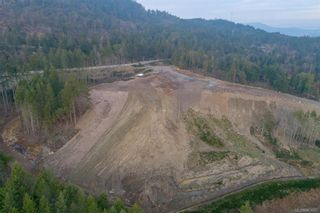 Photo 18: Lot 1 DL-130 Trans Canada Hwy in : ML Malahat Proper Industrial for sale (Malahat & Area)  : MLS®# 863087