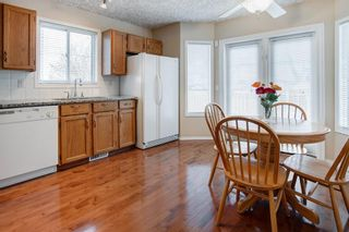 Photo 12: 11331 Coventry Boulevard NE in Calgary: Coventry Hills Detached for sale : MLS®# A1047521
