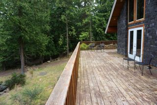 Photo 38: 686 WILKS Road: Mayne Island House for sale (Islands-Van. & Gulf)  : MLS®# R2549140