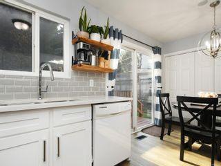 Photo 10: 3027 Metchosin Rd in : Co Hatley Park Half Duplex for sale (Colwood)  : MLS®# 873868
