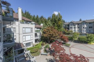 Photo 21: 3658 BANFF COURT in North Vancouver: Northlands Condo for sale : MLS®# R2615163