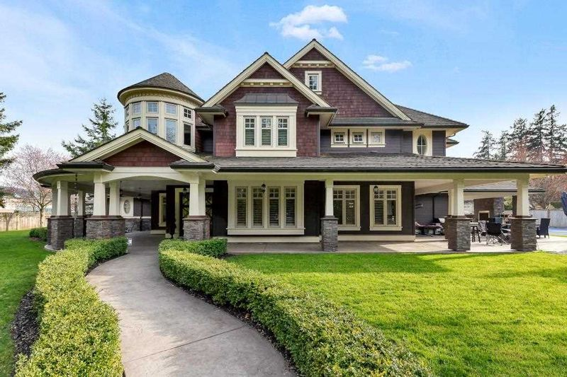 FEATURED LISTING: 13438 24 Avenue Surrey