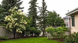 Photo 31: 621 CHERITON Crescent in Edmonton: Zone 14 House for sale : MLS®# E4231173