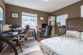 Photo 23: 17 2033 Varsity Landing in : CR Campbell River Central House for sale (Campbell River)  : MLS®# 857642