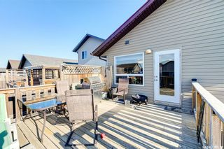 Photo 30: 811 Glenview Cove in Martensville: Residential for sale : MLS®# SK856677