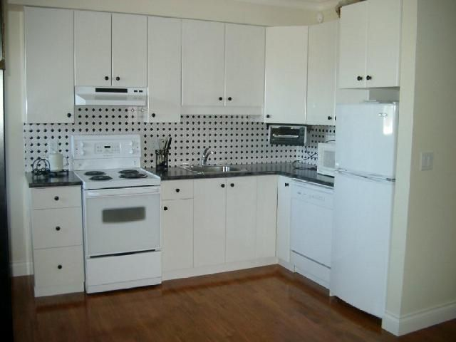 Photo 8: Photos: 3862 VALDEZ RD in : Arbutus House for sale : MLS®# V816929