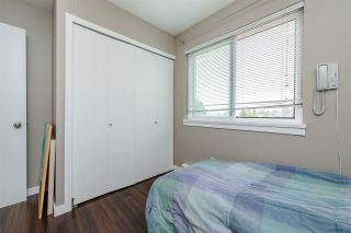 "Photo 17: 315 5906 176A Street in Surrey: Cloverdale BC Condo for sale in ""WYNDHAM ESTATE"" (Cloverdale)  : MLS®# R2194387"