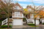 Property Photo: 10 1506 EAGLE MOUNTAIN DR in Coquitlam