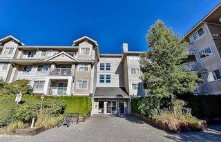 "Photo 4: 311 19388 65 Avenue in Surrey: Clayton Condo for sale in ""Liberty"" (Cloverdale)  : MLS®# R2102231"