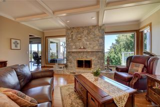 Photo 12: 5537 Forest Hill Rd in : SW West Saanich House for sale (Saanich West)  : MLS®# 853792