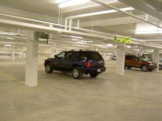 Photo 20: 409 880 Centre Avenue NE in Calgary: Bridgeland/Riverside Apartment for sale : MLS®# A1131858