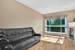 "Photo 9: 303 22230 NORTH Avenue in Maple Ridge: West Central Condo for sale in ""SOUTHRIDGE TERRACE"" : MLS®# R2551675"