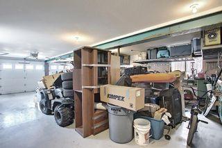 Photo 39: 20 Westland Gate: Okotoks Detached for sale : MLS®# A1102239