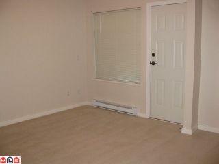 "Photo 6: # 83 15233 34TH AV in Surrey: Morgan Creek Condo for sale in ""SUNDANCE"" (South Surrey White Rock)  : MLS®# F1028686"