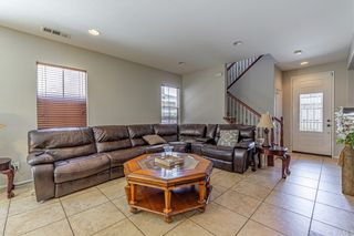 Photo 6: 2655 Torres Court in Palmdale: Residential for sale (PLM - Palmdale)  : MLS®# OC21136952