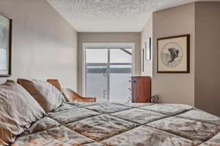 Photo 19: 307 87 S Island Hwy in Campbell River: CR Campbell River Central Condo for sale : MLS®# 887743
