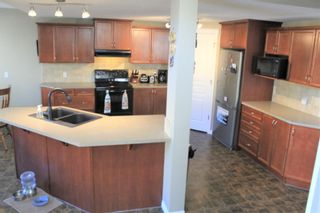 Photo 9: 121 Chapalina Close SE in Calgary: Chaparral Detached for sale : MLS®# A1150624