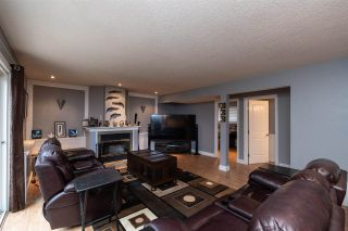 Photo 9: 5219 142 Street in Edmonton: Zone 14 House for sale : MLS®# E4243066