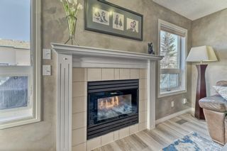 Photo 19: 907 Citadel Heights NW in Calgary: Citadel Row/Townhouse for sale : MLS®# A1088960