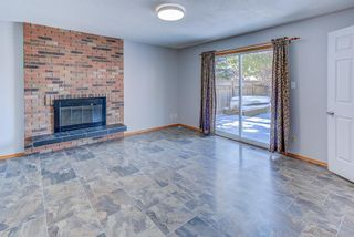 Photo 17: 22 Knowles Avenue: Okotoks Detached for sale : MLS®# A1092060