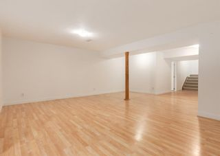 Photo 44: 444 EVANSTON View NW in Calgary: Evanston Detached for sale : MLS®# A1128250
