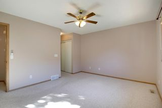 Photo 16: 7 Chaparral Point SE in Calgary: Chaparral Semi Detached for sale : MLS®# A1039333