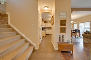 Photo 23: 20204 48 Avenue in Edmonton: Zone 58 House for sale : MLS®# E4236022