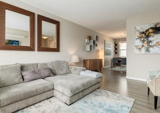Photo 6: 558 130 New Brighton Way SE in Calgary: New Brighton Row/Townhouse for sale : MLS®# A1112335