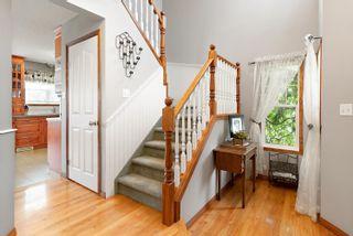 Photo 4: 10715 99 Avenue: Morinville House for sale : MLS®# E4255551