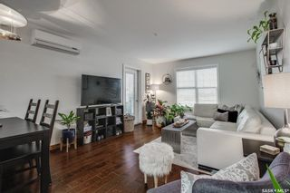 Photo 8: 201 120 Phelps Way in Saskatoon: Rosewood Residential for sale : MLS®# SK873617