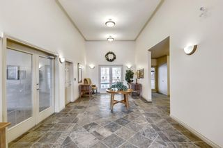 Photo 26: 238 2200 Marda Link SW in Calgary: Garrison Woods Apartment for sale : MLS®# A1097881