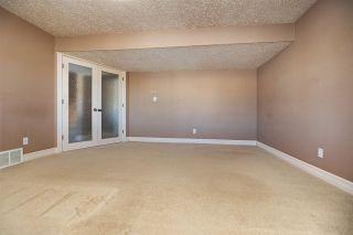 Photo 36: 6932 164 Avenue in Edmonton: Zone 28 House for sale : MLS®# E4232525