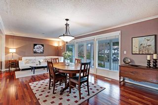 Photo 29: 1712 KILKENNY Road in North Vancouver: Westlynn Terrace House for sale : MLS®# R2541926