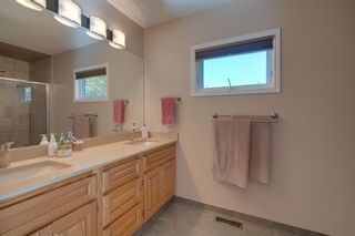 Photo 20: 31094 Woodland Heights in Rural Rocky View County: Rural Rocky View MD Detached for sale : MLS®# A1149775