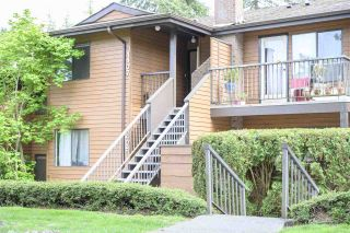 Photo 9: 1407 10620 150 STREET in Surrey: Guildford Townhouse for sale (North Surrey)  : MLS®# R2367122