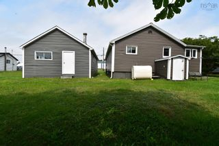 Photo 6: 57 SYDNEY Street in Digby: 401-Digby County Residential for sale (Annapolis Valley)  : MLS®# 202121302