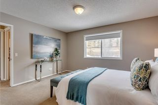 Photo 22: 7772 SPRINGBANK Way SW in Calgary: Springbank Hill Detached for sale : MLS®# C4287080