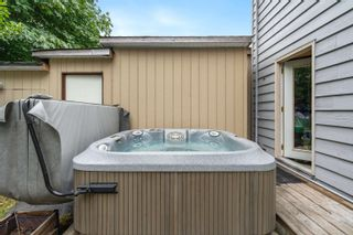 Photo 22: 42025 GOVERNMENT Road: Brackendale House for sale (Squamish)  : MLS®# R2615355